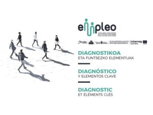 empleo-chiffres-cles_2018