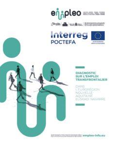 diagnostic-sur-lemploi-transfrontalier_fr-docx
