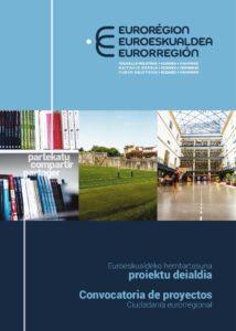 naen_leaflet_appelaprojets_citoyenneteeuroregionale_a5_eus_es_web
