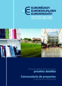 naen_leaflet_appelaprojets_citoyenneteeuroregionale_a5_eus_es_web-2