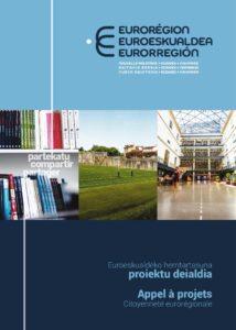 naen_leaflet_appelaprojets_citoyenneteeuroregionale_a5_eus_fr_web