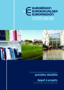 naen_leaflet_appelaprojets_citoyenneteeuroregionale_a5_eus_fr_web-2