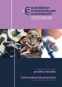 naen_leaflet_appelaprojets_economieconnaissance_a5_eus_es_web