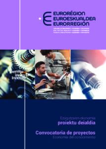 naen_leaflet_appelaprojets_economieconnaissance_a5_eus_es_web-2