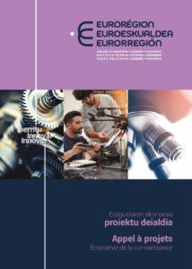 naen_leaflet_appelaprojets_economieconnaissance_a5_eus_fr_web