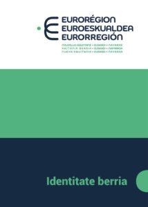naen_leaflet_presentation_assemblee_a5_eus_web