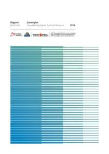 rapport-d-activite-2018-gect-e-naen-fr