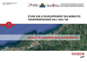 transfermuga-2-analyse-de-potentiels-lieux-multimodaux-2017