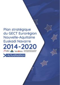 plan-strategique-2014-2020-fr