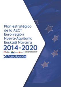 plan-estrategico-2014-2020-es