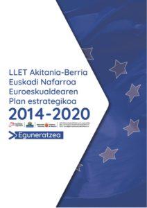 plan-estrategikoa-2012-2020-eus