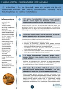 2014-2020-ardatzak-iburpena-euroeskualdeko-herritartasuna