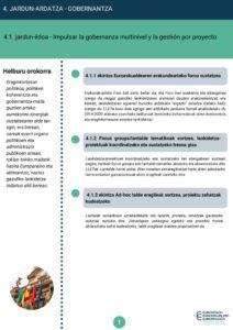2014-2020-ardatzak-iburpena-gobernantza