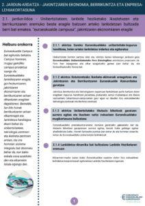 2014-2020-ardatzak-iburpena-jakintzaren-ekonomia
