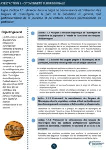 axes-plan-strategique-2014-2020-citoyennete-euroregionale