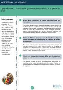 axes-plan-strategique-2014-2020-gouvernance