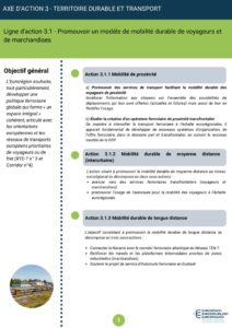 axes-plan-strategique-2014-2020-territoire-durable-et-transport