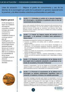 ejes-plan-estrategico-2014-2020-ciudadania-eurorregional