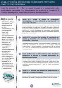 ejes-plan-estrategico-2014-2020-economia-del-conocimiento
