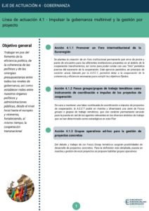 ejes-plan-estrategico-2014-2020-gobernanza
