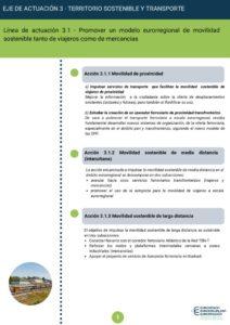 ejes-plan-estrategico-2014-2020-territorio-sostenible-y-transporte