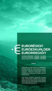 plaquetterabata3_euskal-digital