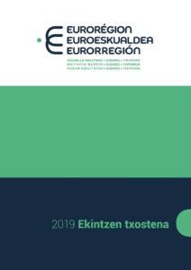 2019-ekintzen-txostena-euroeskualdea-aben