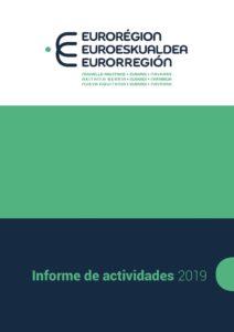 informe-de-actividades-2019-eurorregion-naen