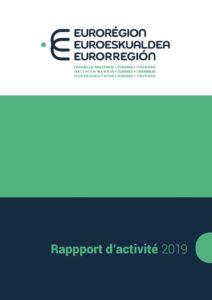 rapport-dactivite-2019-euroregion-naen