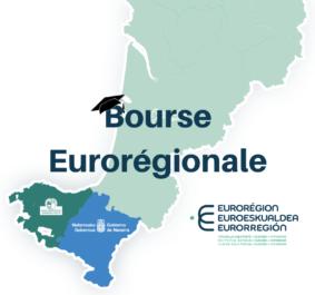 Bourse Eurorégionale