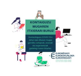 Encuesta eurorregional