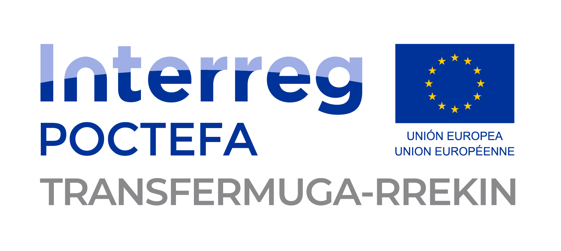 interreg-POCTEFA-TRANSFERMUGA-RREKIN-RGB (1)