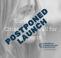 Postponed launch