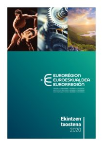 ra_naen_2020_eus_web_pages